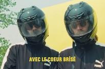 "Darcys Bridge the Language Barrier with ""Better Days (version française)"" Video"