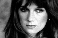 R.I.P. 'Suspiria' Co-Writer and Italian Horror Icon Daria Nicolodi