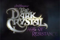 Netflix Unveils Premiere Date for 'The Dark Crystal: Age of Resistance'