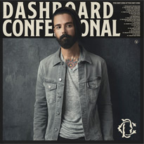 Dashboard Confessional Unveils 20th Anniversary Best-Of and Tour