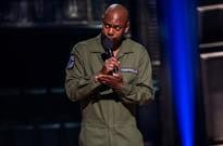 Dave Chappelle's 'Chappelle's Show' Is Now Getting Pulled from HBO Max