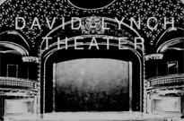 Watch David Lynch's New Short Film 'FIRE (POZAR)'