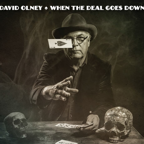 David OlneyWhen the Deal Goes Down