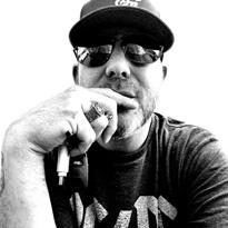 R.I.P. Canadian Music Supervisor David Hayman
