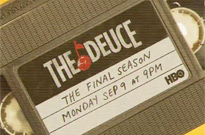 Here's the Premiere Date for the Third and Final Season of 'The Deuce'