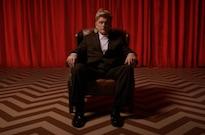 John Malkovich Is Reenacting Classic David Lynch Characters for Charity