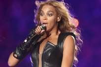 Destiny's Child to Reunite for Coachella 2018?