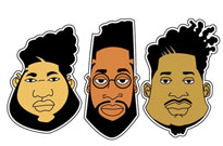 De La Soul Get Damon Albarn, David Byrne for Crowdfunded Album