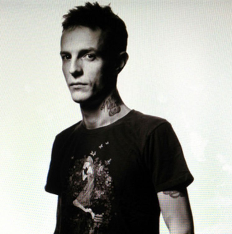 Deadmau5 Wipes Social Media Slate Clean, Opens Up About Depression