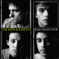 The Replacements Treat 'Don't Tell a Soul' to Rarities Box Set
