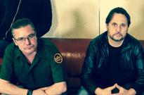 A New Dead Cross Album Is Coming, Dave Lombardo Confirms
