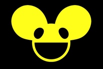 Deadmau5 Reaches Settlement with Play Records over Unauthorized Remixes