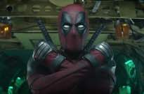 ​Watch Another 'Deadpool 2' Trailer