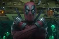 Watch Another 'Deadpool 2' Trailer