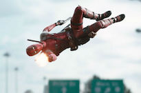 Coroner Identifies 'Deadpool 2' Stunt Driver Who Died on Set