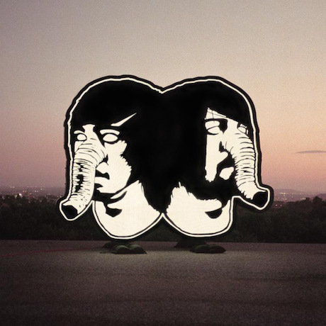 Death From Above 1979The Physical World