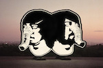 Death From Above 1979 - 'The Physical World' (album stream)