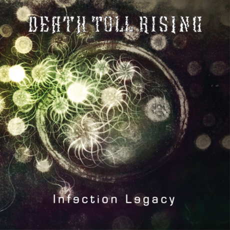 "Death Toll Rising""Infection Legacy"""