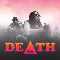 DeathN.E.W.