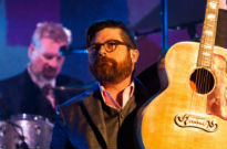 The Decemberists Expand North American Tour Schedule