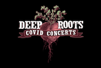 Nova Scotia's Deep Roots Music Festival Moves Online for 2020 Edition