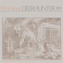 """Deerhunter Share New Song """"Element"""""""