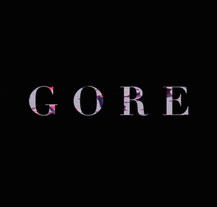 Deftones to release new album 'Gore' in April - hear teaser clip now