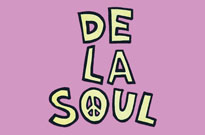 De La Soul Add Usher, Snoop Dogg, Estelle to Crowd-Funded Album