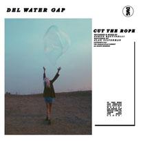 Del Water Gap