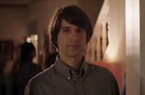 Watch the Trailer for Demetri Martin's Directorial Debut 'Dean'