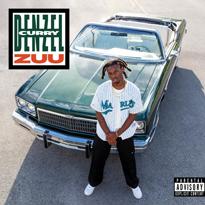Denzel Curry Readies New Album 'ZUU'