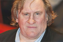 Gérard Depardieu Charged with Rape and Sexual Assault: Report