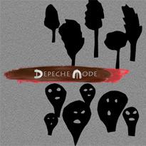 "Depeche Mode's ""Global Spirit Tour"" to Be Subject of New Anton Corbijn Documentary"