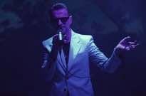 ​Depeche Mode Unveil Cover of David Bowie's