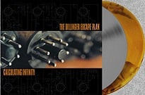 Dillinger Escape Plan Treat Their First Three Albums to Deluxe Vinyl Reissues