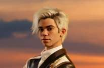 ​Disney Cancels 'Descendants 3' Premiere Following Cameron Boyce's Death