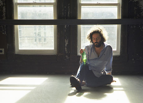 Dan Bejar Sheds More Light on New Albums from Destroyer and New Pornographers