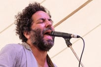 Destroyer Hillside, Guelph ON, July 14