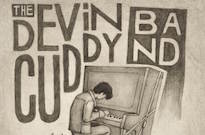 The Devin Cuddy Band Announce Winter Tour Dates