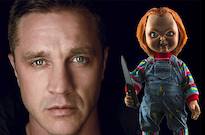Devon Sawa Has Joined the New 'Chucky' Series