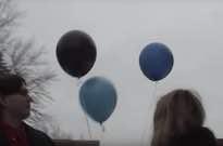 "Majical Cloudz's Devon Welsh Unveils ""Vampires"" Video"