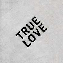 Devon Welsh True Love