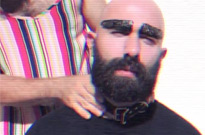 """Devours Introduces Us to the """"Curmudgeon"""" in New Video"""