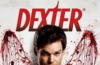 'Dexter' Showrunner Explains How We're Not Getting Season 9 but a Second Shot at a New Finale