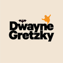 Dwayne Gretzky Are Playing a Halloween Drive-In Show