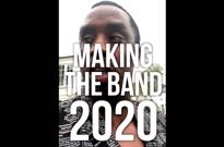 ​Diddy Is Bringing Back MTV's 'Making the Band'