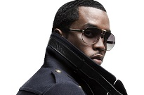 Diddy Cleared of Felony Charges Following Kettlebell Attack
