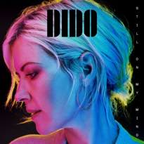 Dido Announces 'Still on My Mind' LP, Shares New Single
