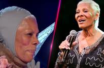 Dionne Warwick Revealed as the Mouse on 'The Masked Singer'