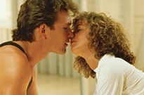 We're Officially Getting a New 'Dirty Dancing' Film Starring Jennifer Grey